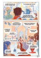 IMAGINUS Djinn : Capítulo 1 página 51