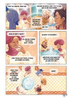 IMAGINUS Djinn : Capítulo 1 página 53