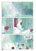 IMAGINUS Djinn : Chapter 1 page 54