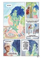 IMAGINUS Djinn : Capítulo 1 página 63
