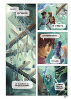 IMAGINUS Djinn : Capítulo 1 página 65
