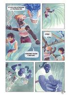 IMAGINUS Djinn : Chapitre 1 page 67