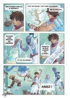 IMAGINUS Djinn : Capítulo 1 página 68