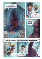 IMAGINUS Djinn : Capítulo 1 página 69