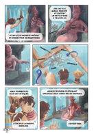 IMAGINUS Djinn : Capítulo 1 página 70