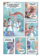 IMAGINUS Djinn : Capítulo 1 página 71