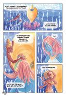 IMAGINUS Djinn : Capítulo 1 página 72