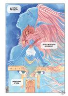 IMAGINUS Djinn : Capítulo 1 página 73