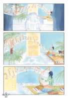 IMAGINUS Djinn : Capítulo 1 página 76