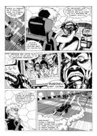 Spice et Vadess : Chapitre 2 page 3