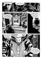 Spice et Vadess : Chapitre 2 page 4