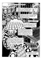 Spice et Vadess : Chapitre 2 page 5