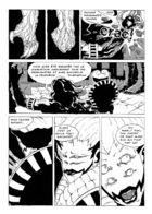 Spice et Vadess : Chapitre 2 page 6