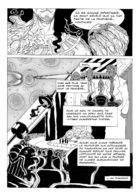 Spice et Vadess : Chapitre 2 page 7