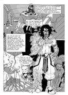 Spice et Vadess : Chapitre 2 page 8