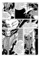 Spice et Vadess : Chapitre 2 page 9