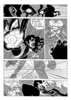 Spice et Vadess : Chapitre 2 page 10