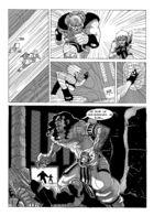 Spice et Vadess : Chapitre 2 page 12