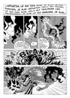Spice et Vadess : Chapitre 2 page 13