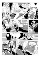 Spice et Vadess : Chapitre 2 page 14