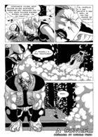 Spice et Vadess : Chapitre 2 page 15