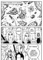Ryak-Lo : Chapitre 66 page 2