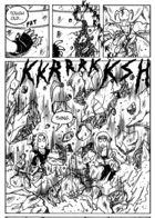 Ryak-Lo : Chapitre 66 page 4