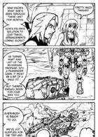 Ryak-Lo : Chapitre 66 page 7