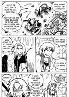 Ryak-Lo : Chapitre 66 page 8