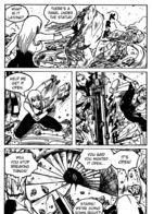 Ryak-Lo : Chapitre 66 page 9