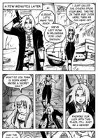 Ryak-Lo : Chapitre 66 page 10