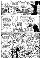 Ryak-Lo : Chapitre 66 page 13