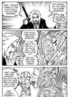 Ryak-Lo : Chapitre 66 page 14