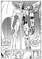 Ryak-Lo : Chapitre 66 page 15