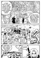 Ryak-Lo : Chapitre 66 page 16
