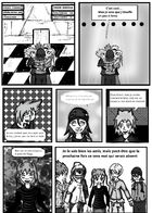 Dreamer : Chapitre 10 page 12