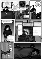 Dreamer : Chapitre 10 page 14