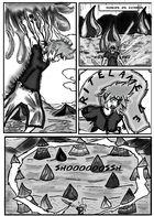 Dreamer : Chapitre 10 page 18