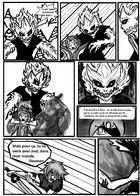 Dreamer : Chapitre 10 page 20