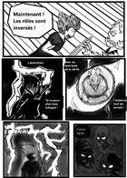 Dreamer : Chapitre 10 page 21