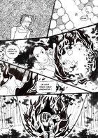 J'aime un Perso de Manga : Capítulo 11 página 20