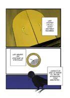 Si j'avais... : Chapitre 7 page 4