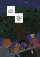 Si j'avais... : Chapitre 7 page 5