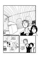Si j'avais... : Chapitre 7 page 6
