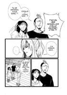 Si j'avais... : Chapitre 7 page 8