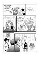 Si j'avais... : Chapitre 7 page 11