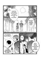 Si j'avais... : Chapitre 7 page 12