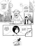 Si j'avais... : Chapitre 7 page 14