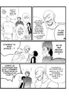 Si j'avais... : Chapitre 7 page 16
