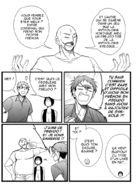 Si j'avais... : Chapitre 7 page 18
